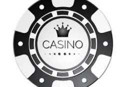 casinochip