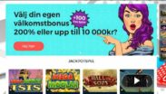 CasinoPop.com