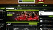 ComeOn Sportsbook