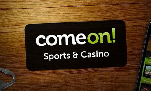 Comeon Sports