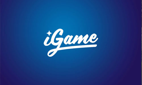Igame - Ditt mobilcasino!