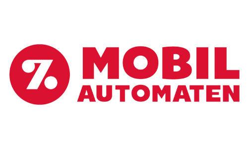 Mobilautomaten - Ditt mobilcasino!
