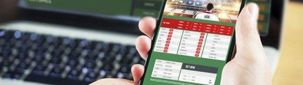 Vitryssland tillåter gambling