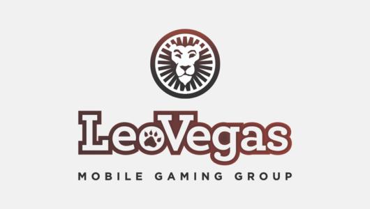 LeoVegas - Ditt mobilcasino online!