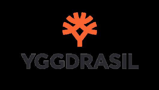 Yggdrasil Gaming skriver nytt avtal med 888Casino