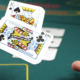 Blackjack - Spelets regler