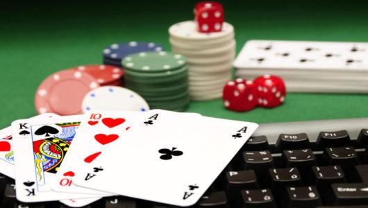 Den ultimata guiden för att välja rätt online kasino - Dinabonusar