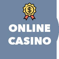 Bästa online casino hos Dinabonusar.nu!