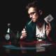 Poker - Grymma pokerscener från klassiska filmer!