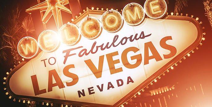 Förutsägelse # 6: New Jersey kommer fortsätta att växa, men Nevada kommer att förbli inkomstledare