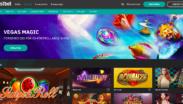 Fastbet Casino - Screenshot