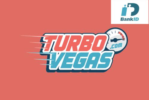 Turbovegas - Spel utan konto!