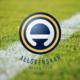 Allsvenska spelschemat 2019