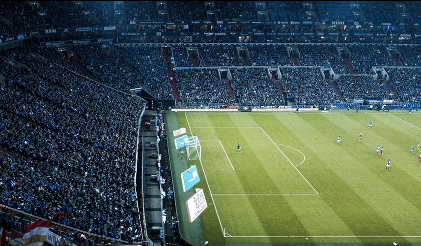Europa League Lottning Malmö FF