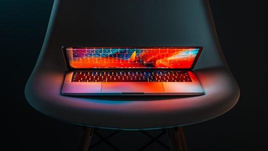Upptäck det bästa casinon online