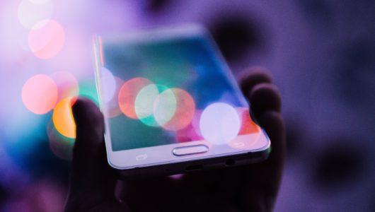 En guide till casino på mobilen