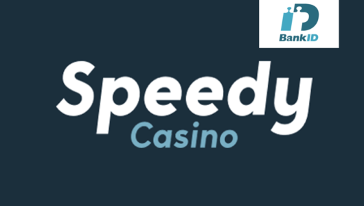Speedy Casino