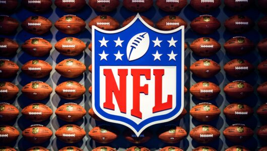 NFL Super Bowl 2020 Betting