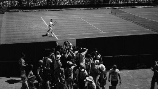 Wimbledon 2019 Betting