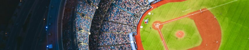 MLB World Series 2019 Betting