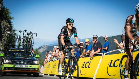 Tour de France 2019 Betting